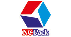 NCPack Logo: interpack