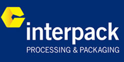 logo: interpack