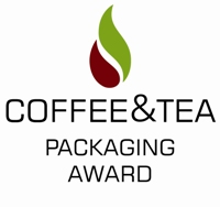 Coffee&Tea Packaging Award